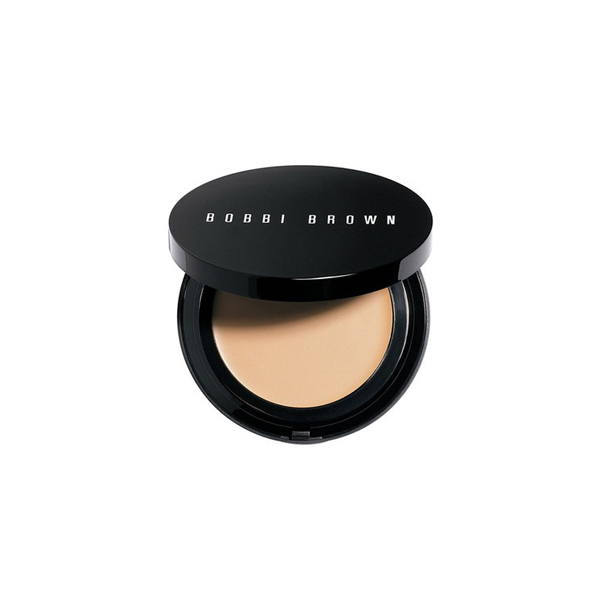 Oil Free Even Finish Compact Foundation