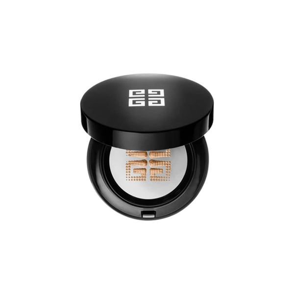 Teint Couture Cushion Foundation
