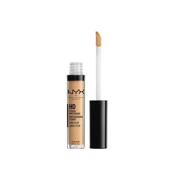 Hd Studio Photogenic Concealer Corrector