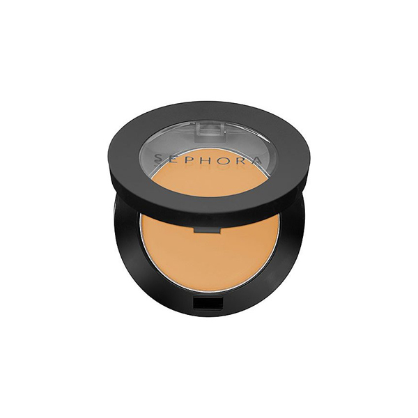 8 Hr Wear Perfect Cover Concealer