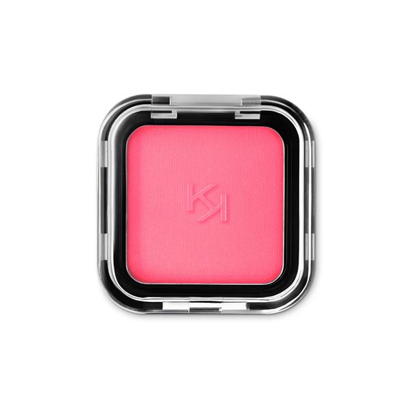 Smart Color Blush