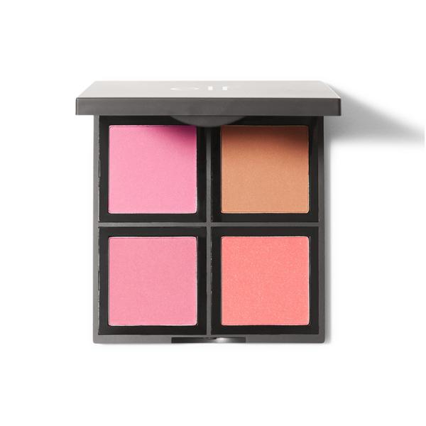 Powder Blush Palette