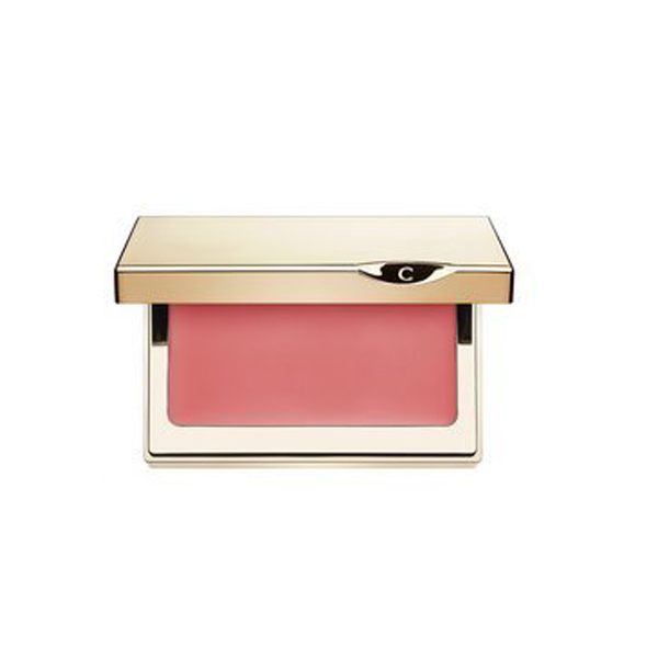 Clarins Multi Blush