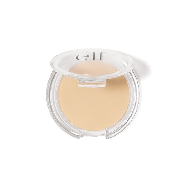 Prime And Stay Finishing Powder