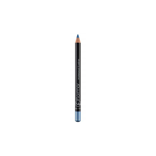 Waterproof Eye Liner