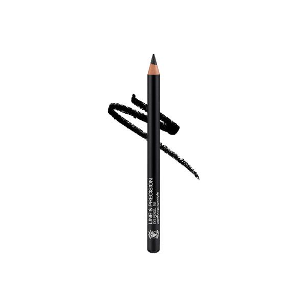 Line & Precision Eye Pencil