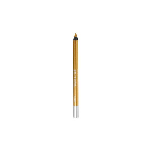 24/7 Glide On Eye Pencil Waterproof Eye Pencil