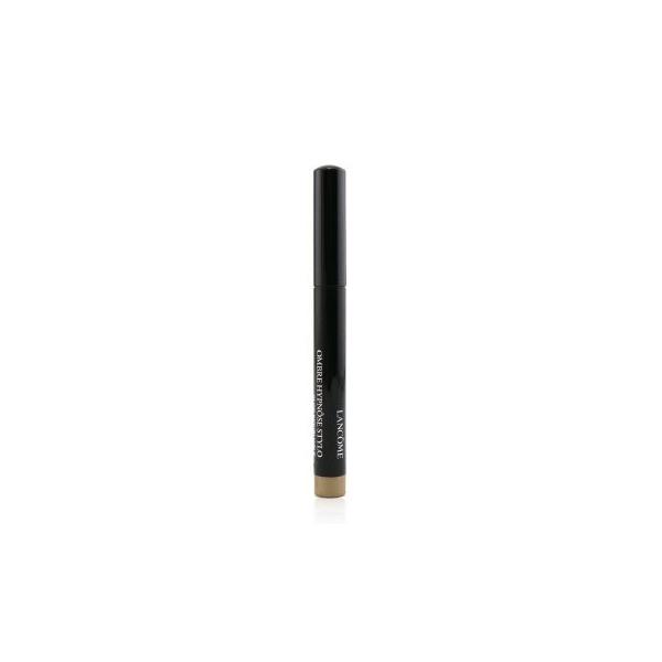 Longwear Cream Eyeshadow Stick