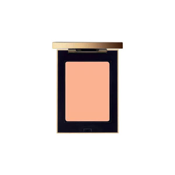 Sun Kissed Blur Perfector Healthy Glow Balm Powder