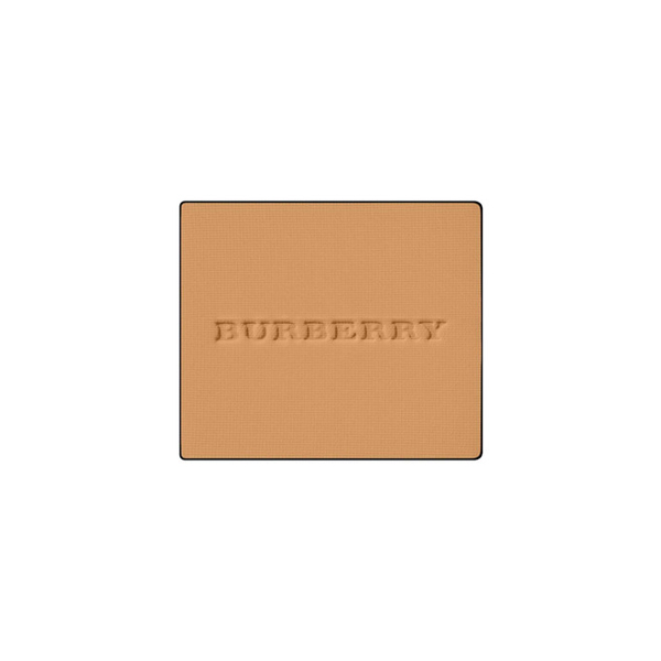 Burberry Cashmere Compact Flawless Soft Matte Foundation