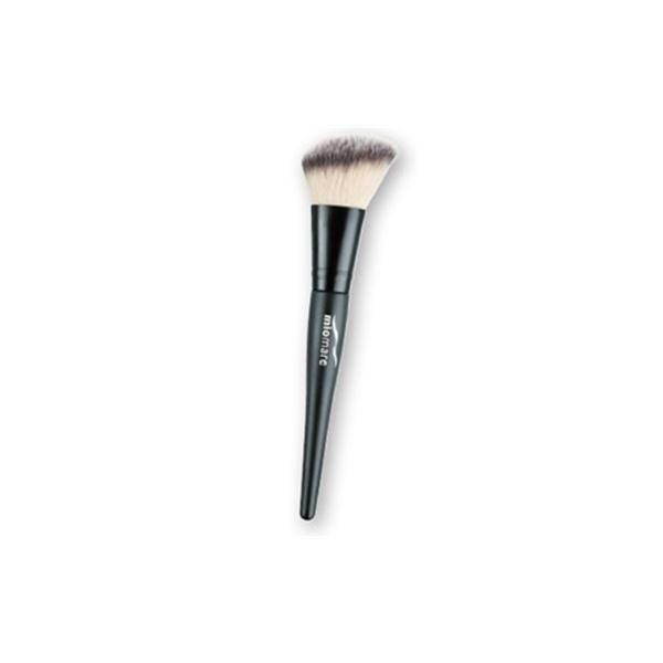 Miomare Blush Brush