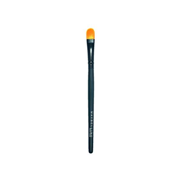 My Concealer Brush