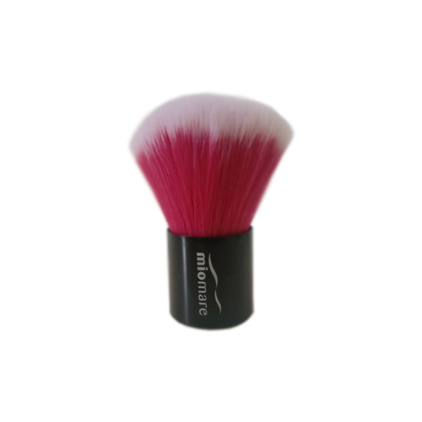 Blending Brush Miomare