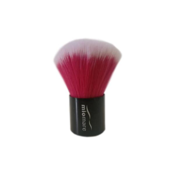 Blending Brush Miomare