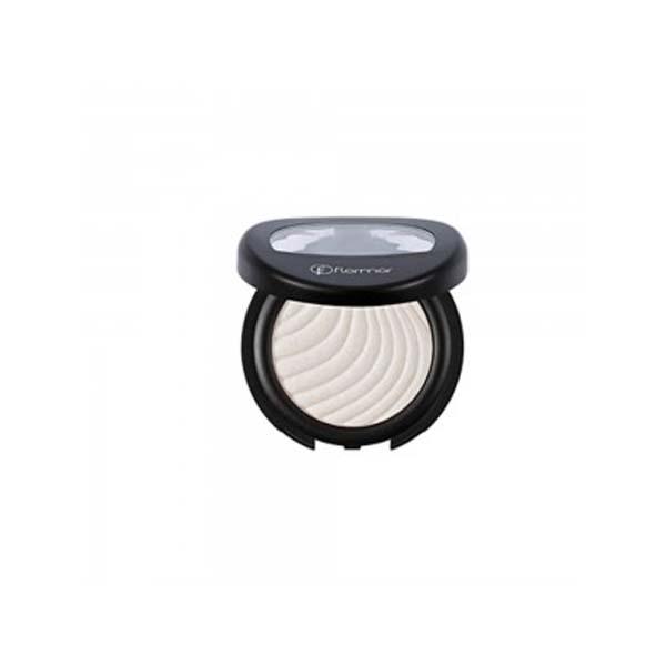 Mono Eyeshadow
