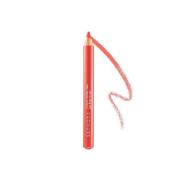 Crayon Levres Mini Lip Liner