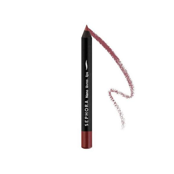 Nano Levres Lips (Lip Liner)