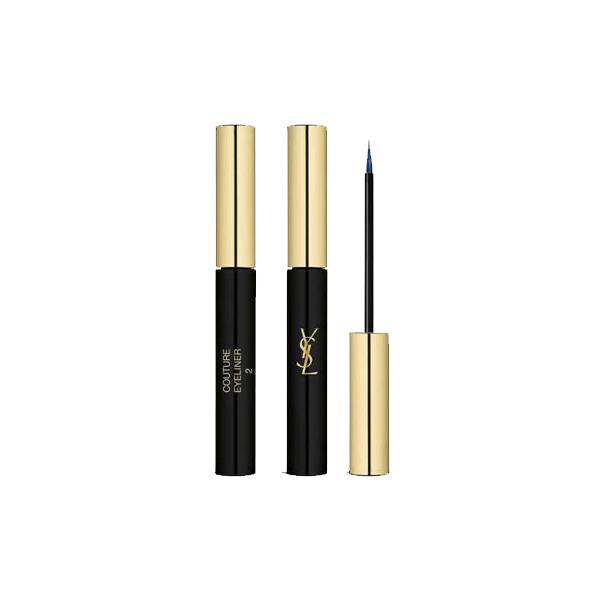 Couture Eyeliner (Liquid Eyeliner Control)