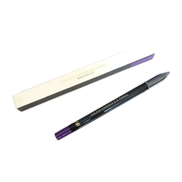 Colour Essence Eye Pencil