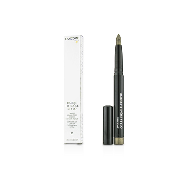 Longwear Cream Eyeshadow Stick