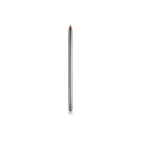 Le Crayon Miracle Eye Pencil