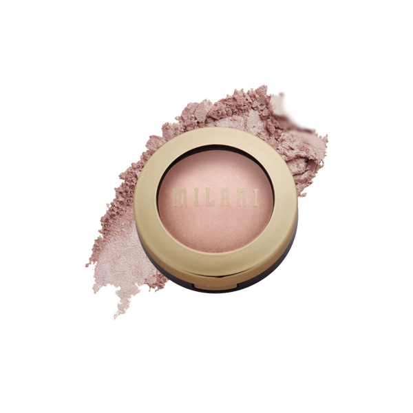 Baked Highlighter Milani