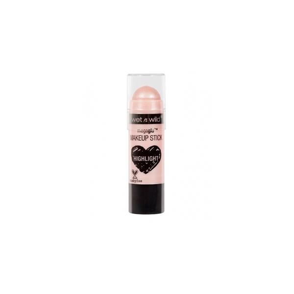 Megaglo Makeup Stick Highlight