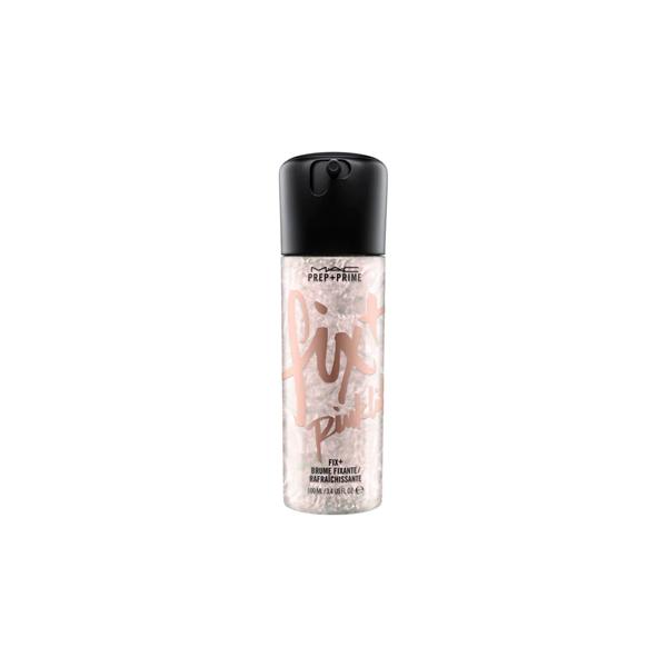 Prep + Prime Fix+ Makeup Setting Spray