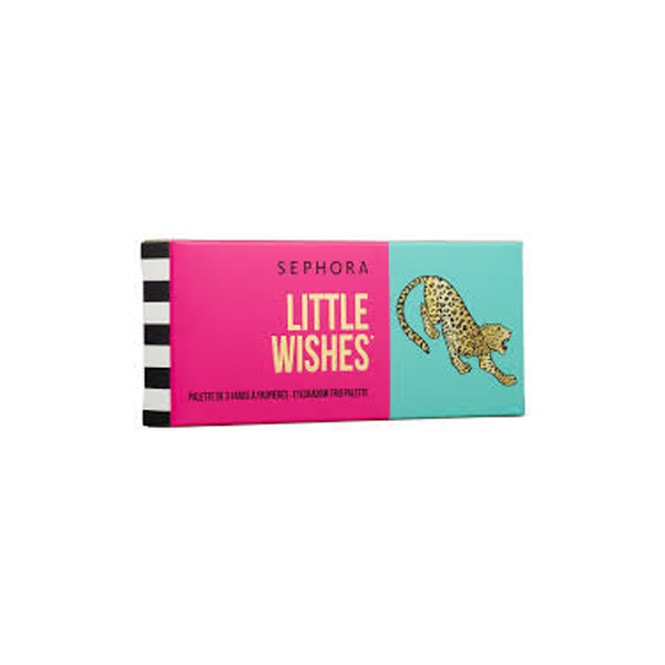 Little Wishes Palette