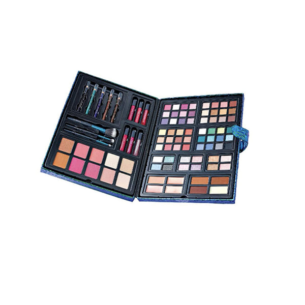 Beauty Box Prism Edition 92 Piece Collection