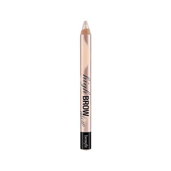 High Brow Glow A Luminous Brow Lifting Pencil