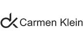 Carmen Klein