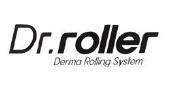 DRD Derma Roller System