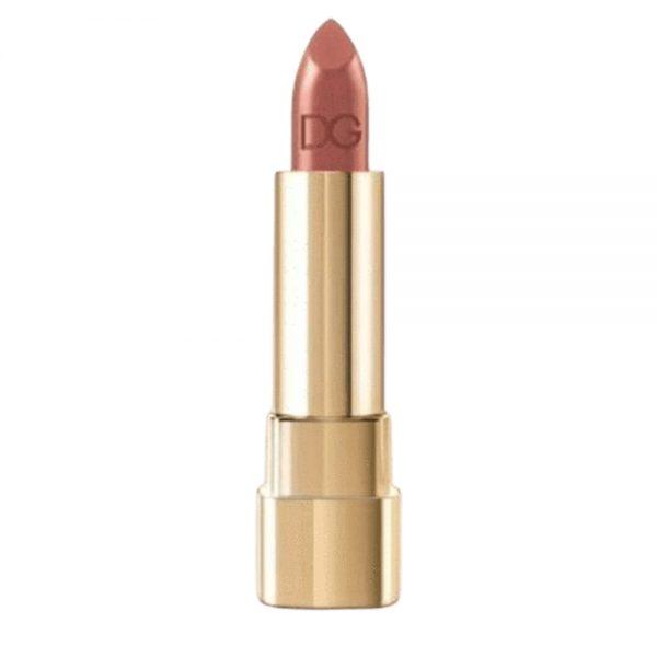 Dolce And Gabbana Shine Lipstick BK-479