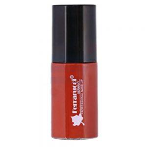 Ferrarucci Mini Matte Lipstick BK-514