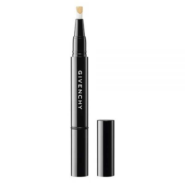 Givenchy Instant Corrective Pen (Mister) BK-490