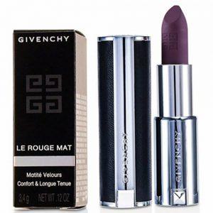 Givenchy Le Rouge Mat BK-495