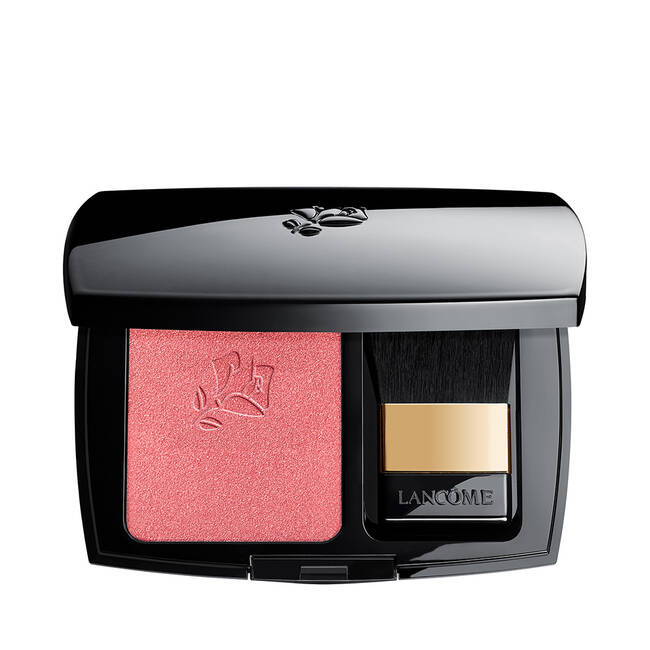 Lancome Paris Blush Subtil