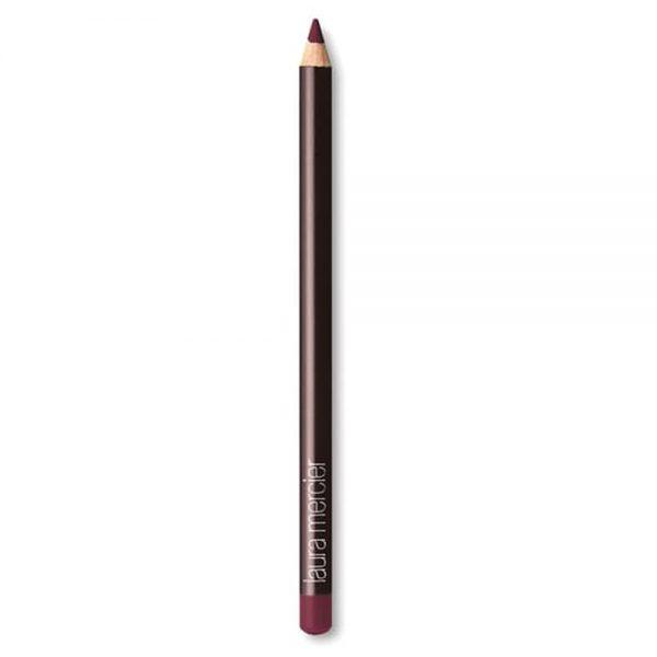 Laura Mercier Lip Pencil BK-482
