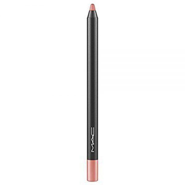 Mac Pro Longwear Lip Pencil BK-771