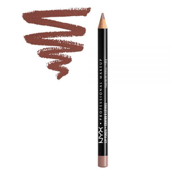 Nyx Lip Pencil BK-474
