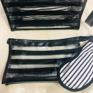 Sephora-pouch2