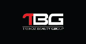 Trendz Beauty Group