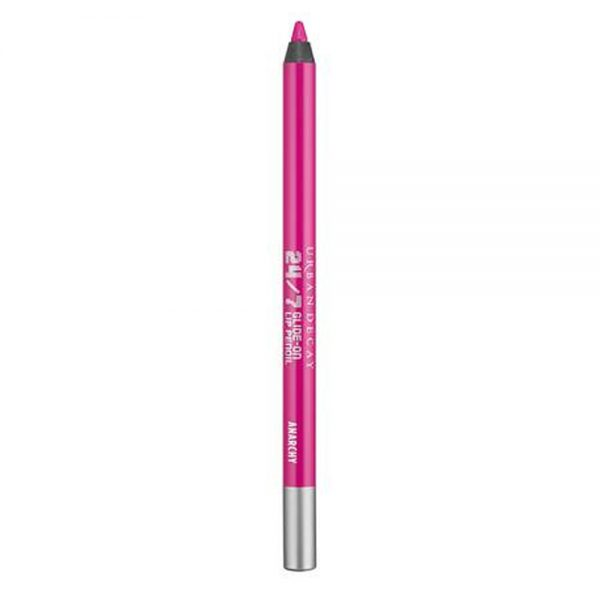 Urban Decay 247 Glide On Lip Pencil BK-153