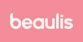 Beaulis