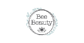 Bee BeautyBy Gratis