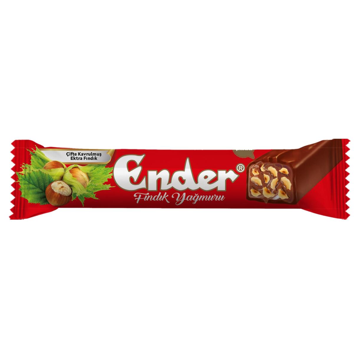 Ender-Findik-Yagmuru-1