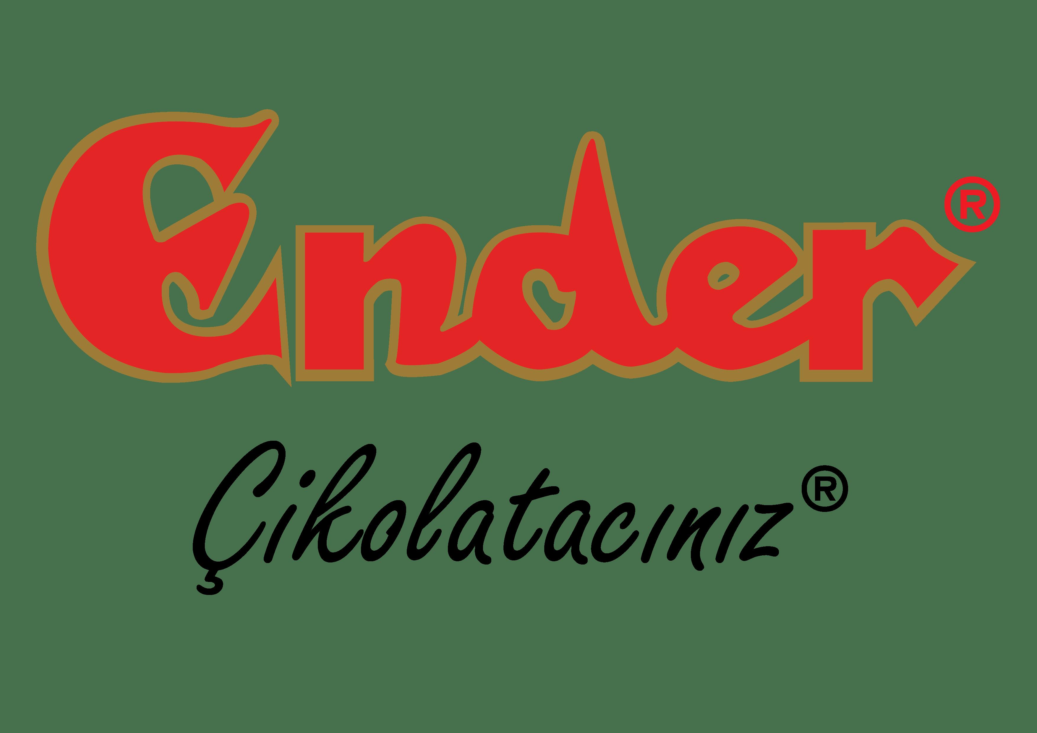 Ender-Logo-Kaliteli