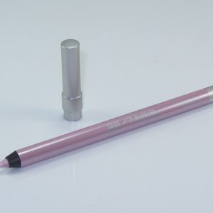 Urban-Decay-Heartless-24-7-Glide-On-Eye-Pencil1