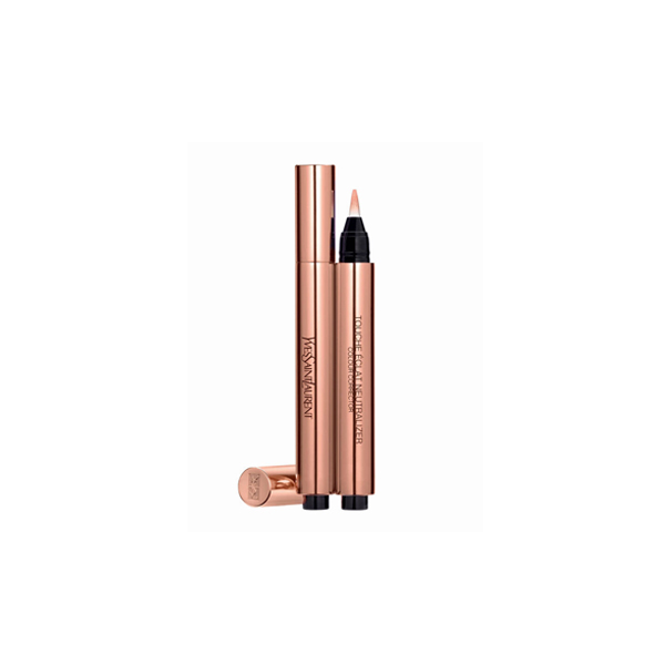 Ysl Yves Saint Laurent Touche Eclat Colour Corrector
